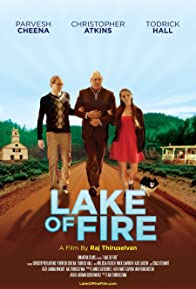 Primary photo for Lake of Fire