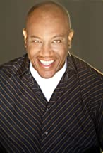 Tommy 'Tiny' Lister's primary photo