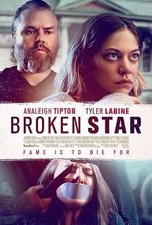 Permalink to Movie Broken Star (2018)