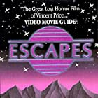 Escapes (1986)