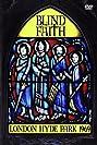 Blind Faith: London Hyde Park 1969 (2006) Poster