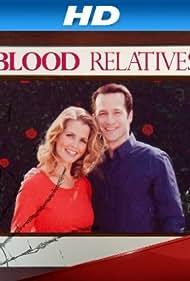 Blood Relatives (2012)