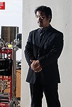 Tsuyoshi Abe's primary photo