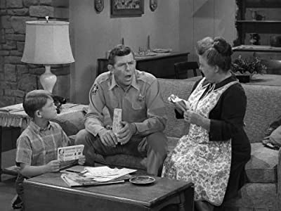 Legal movie watching online Aunt Bee's Romance USA [4K