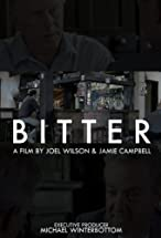 Primary image for Bitter