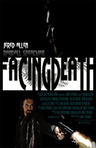 Psp full movie downloads free Facing Death USA [SATRip]