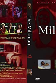 Primary photo for The Milkman