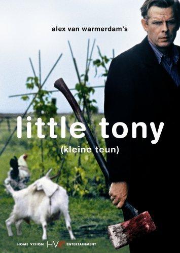 Kleine Teun (1998)