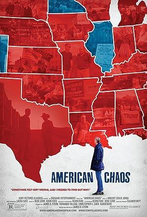 American Chaos
