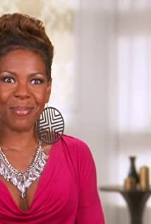 Andrea Kelly Picture