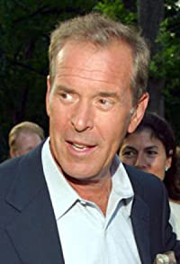 Primary photo for Peter Jennings