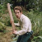 Seth Green in Without a Paddle (2004)