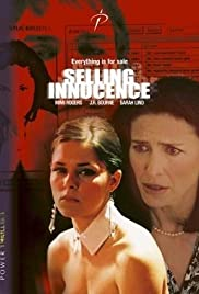 Selling Innocence (2005) Poster - Movie Forum, Cast, Reviews