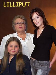 Lilliput (2005– )