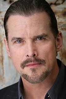 Scott King Picture