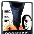 Frank Langella in Doomsday Gun (1994)