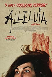Watch Movie Alléluia (2014)