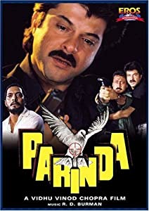 the Parinda full movie in hindi free download