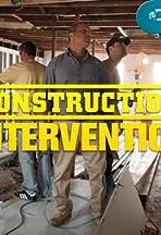 Construction Intervention