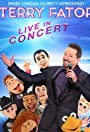 Terry Fator Live in Concert