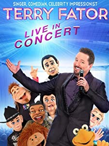 300mb movies mkv free download Terry Fator Live in Concert [420p