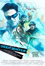 Primary image for Deep Winter