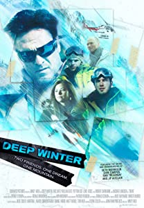 tamil movie dubbed in hindi free download Deep Winter