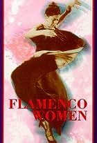 Flamenco Women