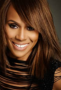 Primary photo for Deborah Cox