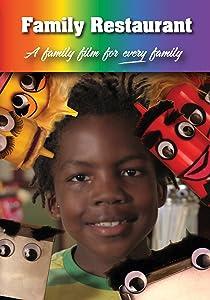Películas mp4 descargables Family Restaurant  [480x360] [1280x800] (2012)