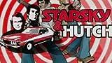 Starsky & Hutch VG