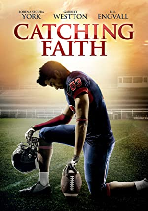 Permalink to Movie Catching Faith (2015)