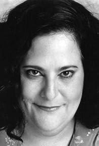 Primary photo for Trudi Goodman