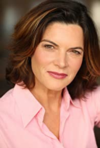 Primary photo for Colette O'Connell