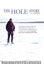 The Hole Story(2005) Poster - Movie Forum, Cast, Reviews