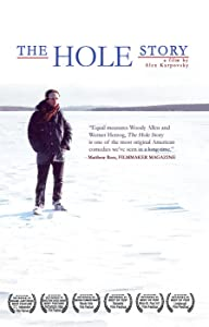 Full new movie downloads The Hole Story [480x854]