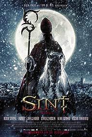 Sint (2010)
