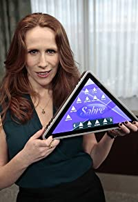 Primary photo for Catherine Tate