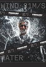 Finnsurf
