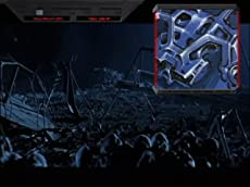 Skynet Edition Clip: Picture In Picture