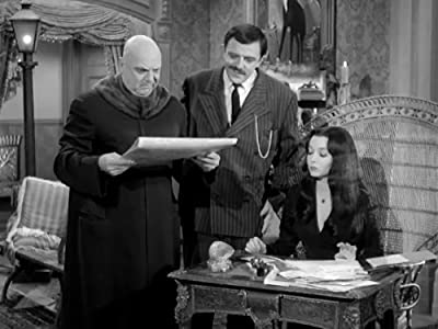 Direct downloading movies Feud in the Addams Family USA [480x272]