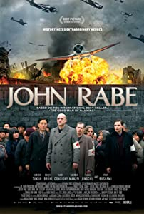Movie watching websites John Rabe by Chuan Lu [h.264]