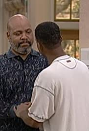 the fresh prince of bel air i done part 2 tv episode 1996 imdb