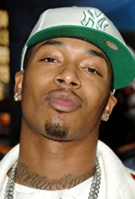 Primary photo for Chingy