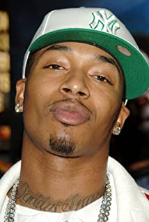 Chingy Picture
