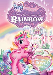 Best site for downloading hd hollywood movies The Quest of the Princess Ponies: Part 3 [DVDRip]