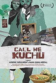 Call Me Kuchu (2012) 1080p