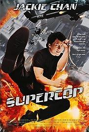 警察故事 3 超級警察 | awwrated | 你的 Netflix 避雷好幫手!