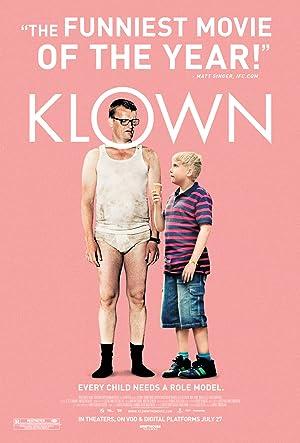Klown (2010)
