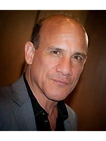 Paul Ben-Victor